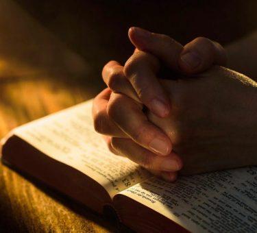 Know God?