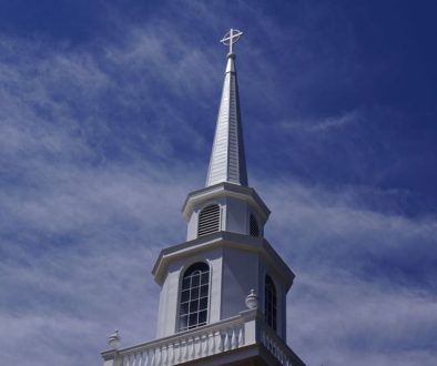 MidSouth-Church-Image-14
