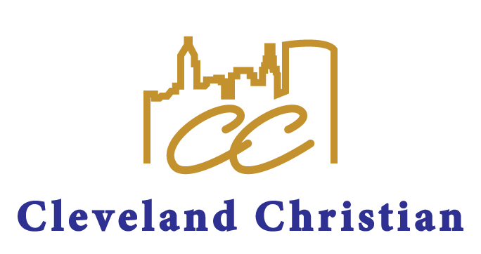 Cleveland Christian Church