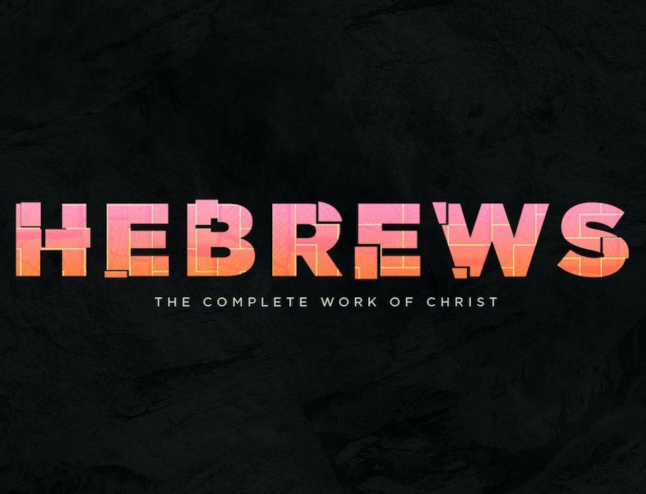 hebrews title 1 Wide 16x9 copy 1